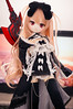 New Gothic Lolita Dress