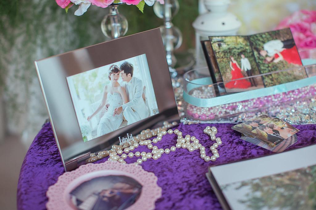 20150404晶宴會館民生觀婚禮記錄 (68)
