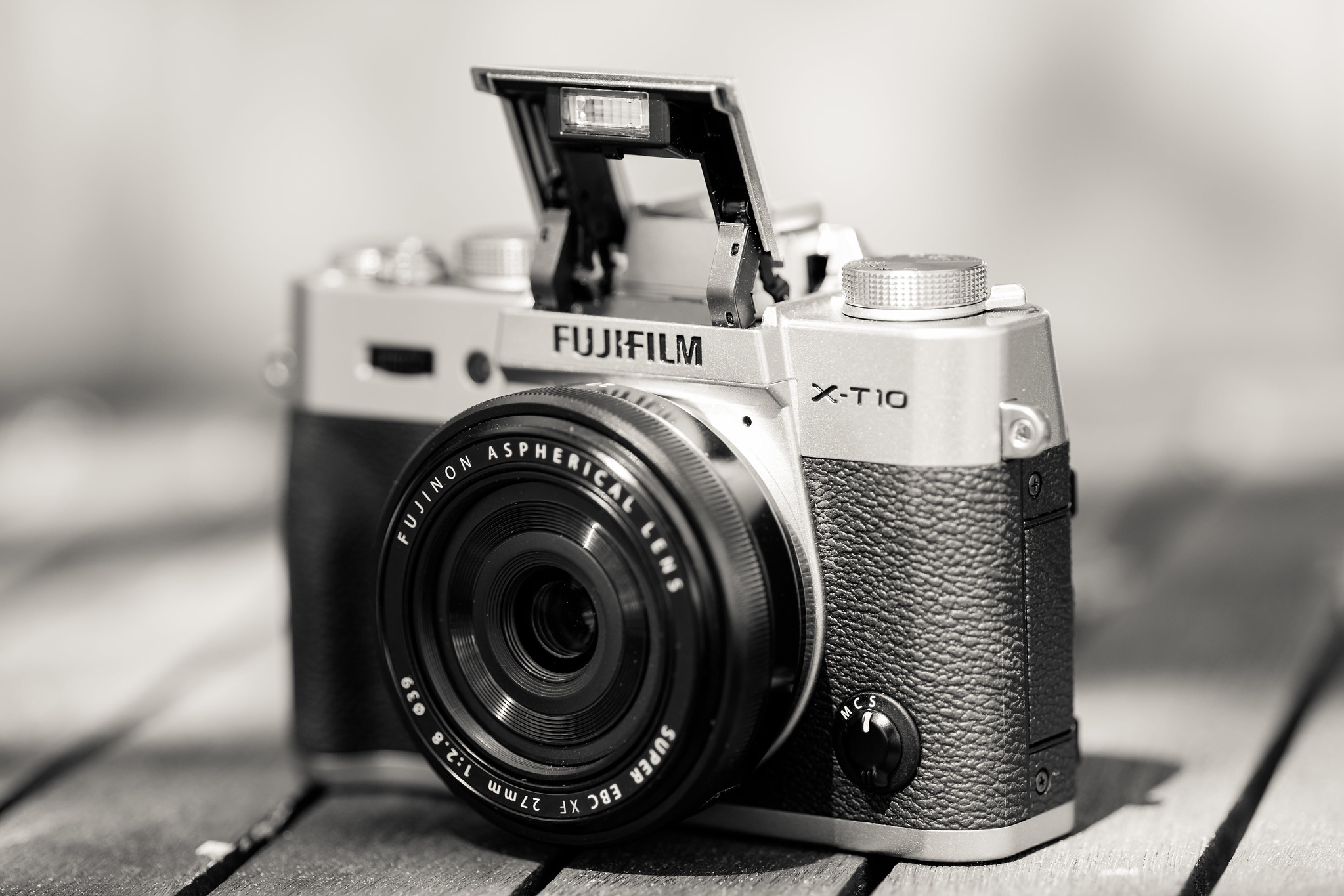 Versicherung Kamera Fotografie Amateur