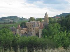 Jarnioux, Francia