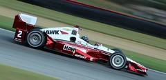 2016 Honda Indy 200 at Mid-Ohio