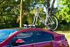 2012 Chevrolet Volt Seasucker Mini Bomber (black)