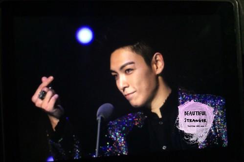 Big Bang - MAMA 2015 - 02dec2015 - BeautifulStranger116 - 07