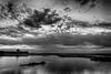 DSC_9334_HDR by Riccardo Scarpa