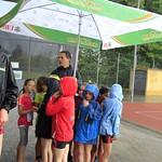 2014 0619 UBS Kids Cup