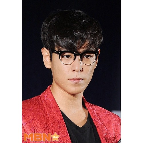 TOP_PressConference-Tazza2-20140729 (18)