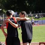 2009 SM Bellinzona U2320