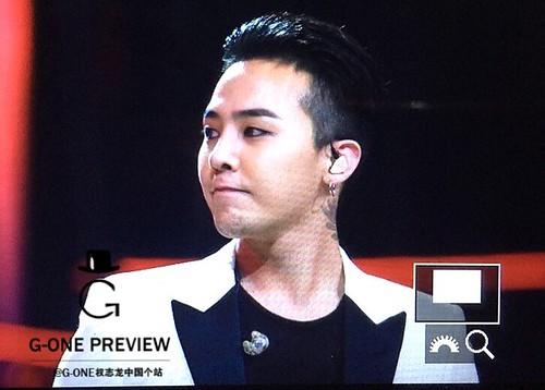 BIGBANG Hunan TV 2015-12-31 (2)