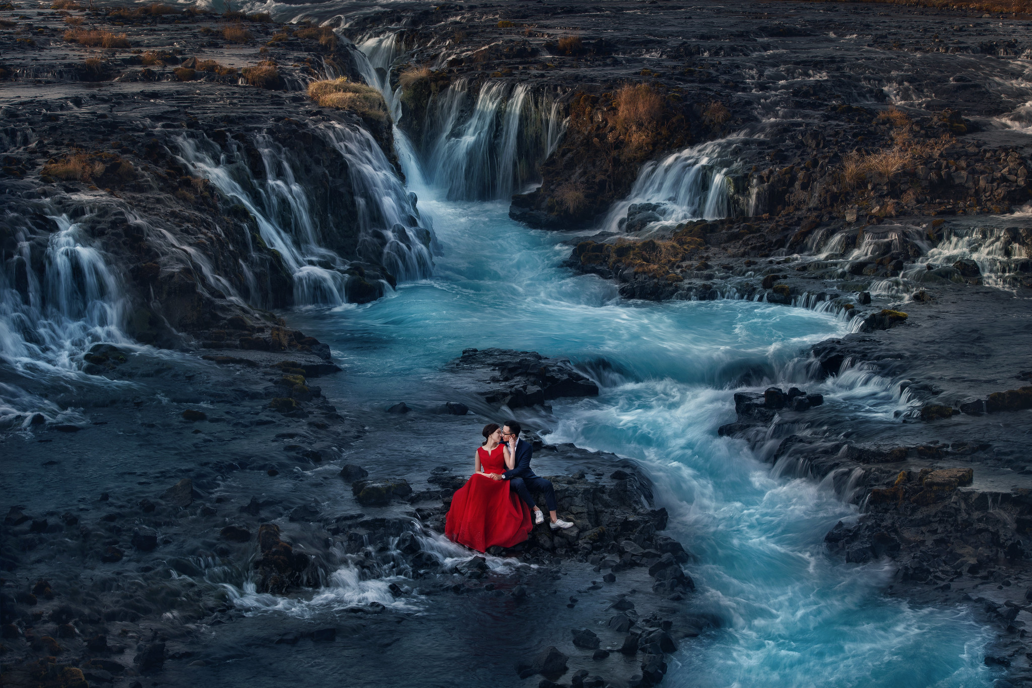 Donfer Photography, EASTERN WEDDING, 東法, 冰島婚紗, 最強冰島, Iceland, 海外婚紗, 藝術婚紗