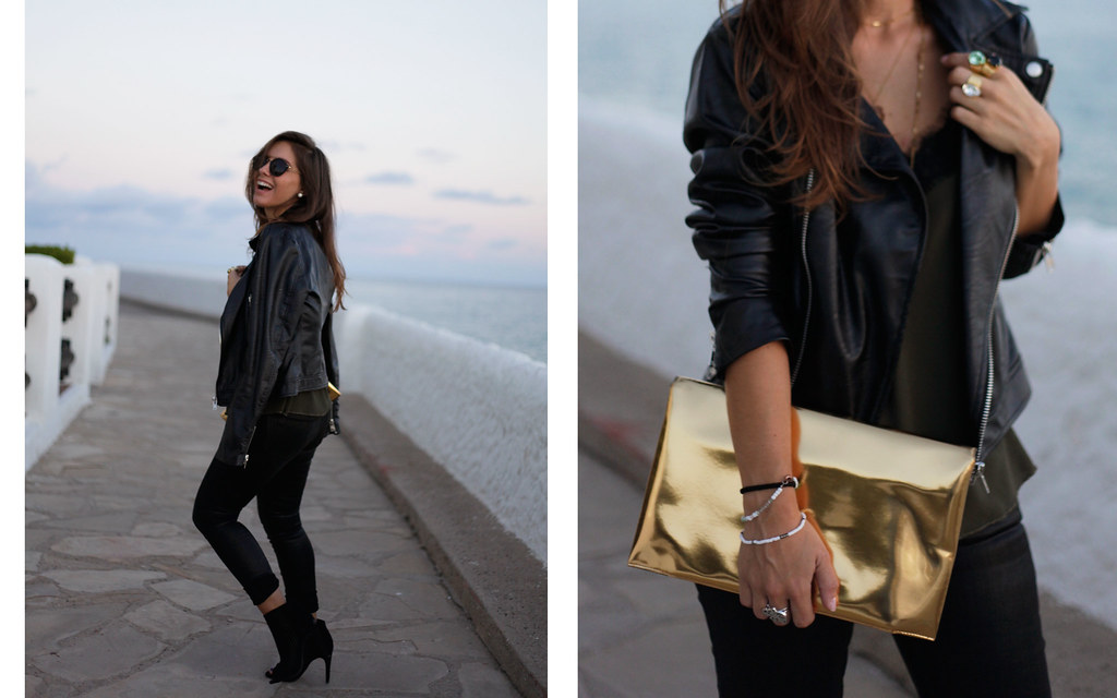 010_perfecto_outfit_Reiko_jeans