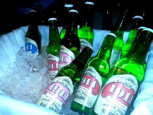 Edible Manhattan Good Cider (1)