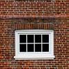 Window With Bump