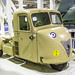Scammell Scarab Mk 6 by Massimo Foti