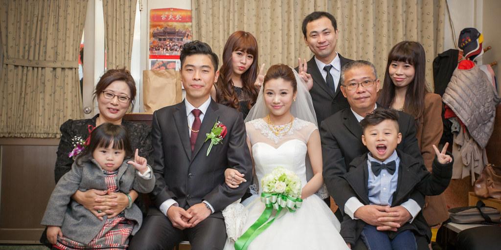 婚攝樂高-085-086044