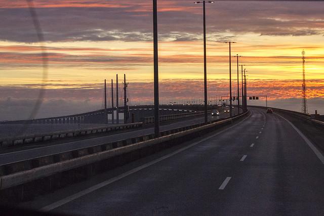 Øresund 001
