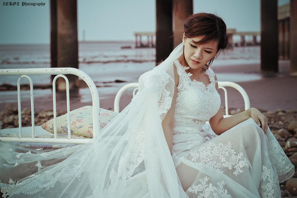 婚紗姿00000166-28.jpg