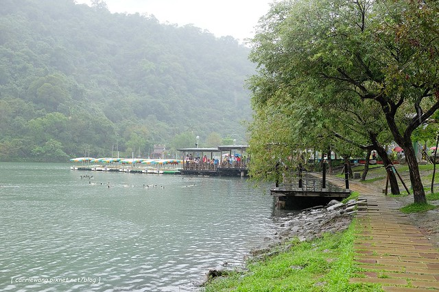 梅花湖 (7)