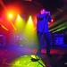 Kyuss Lives! - Andrew Pittman