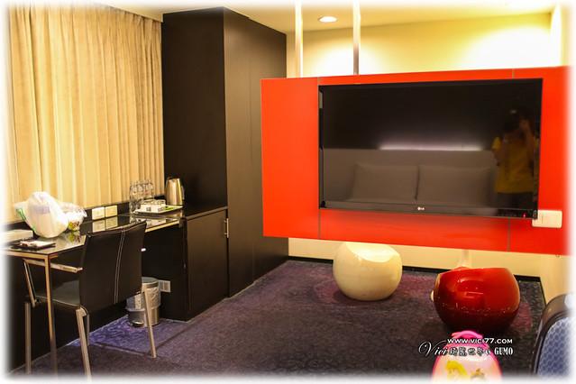 0716台東樂知旅店016