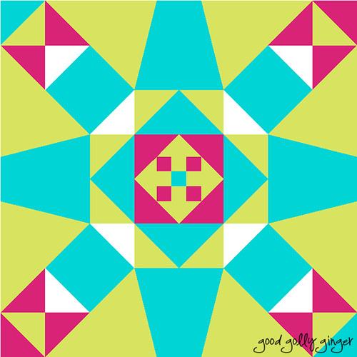 GypsyCogwheel-Block-ggg20150320