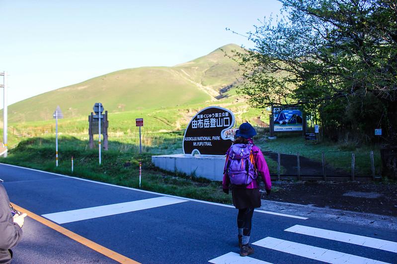 2014-05-07_02854_九州登山旅行.jpg