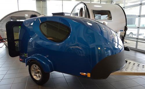 bluemypod2