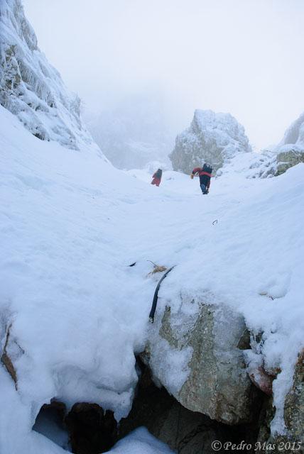 Alpinisme - 048