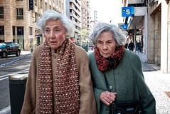 Semana Santa 2015 Zaragoza Holy Week