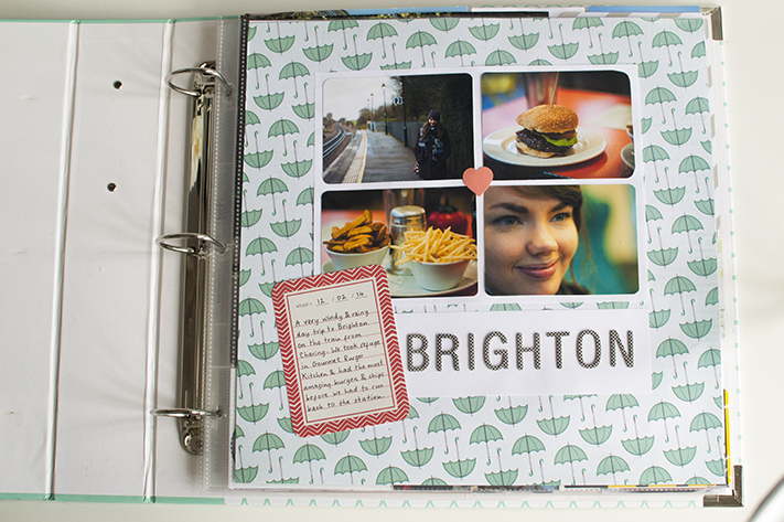 scrapbooking_brighton_thickers