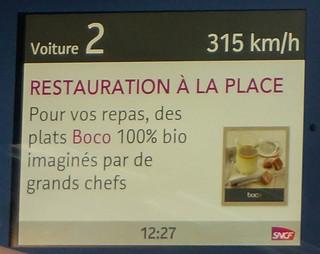 France -10-2.jpg