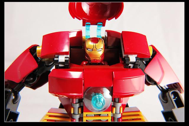 Lego76031 (51)