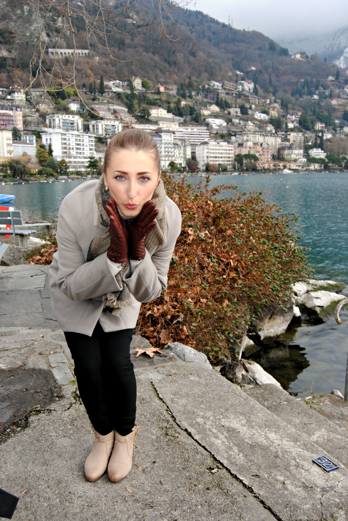 Montreux_Go Travel (13)