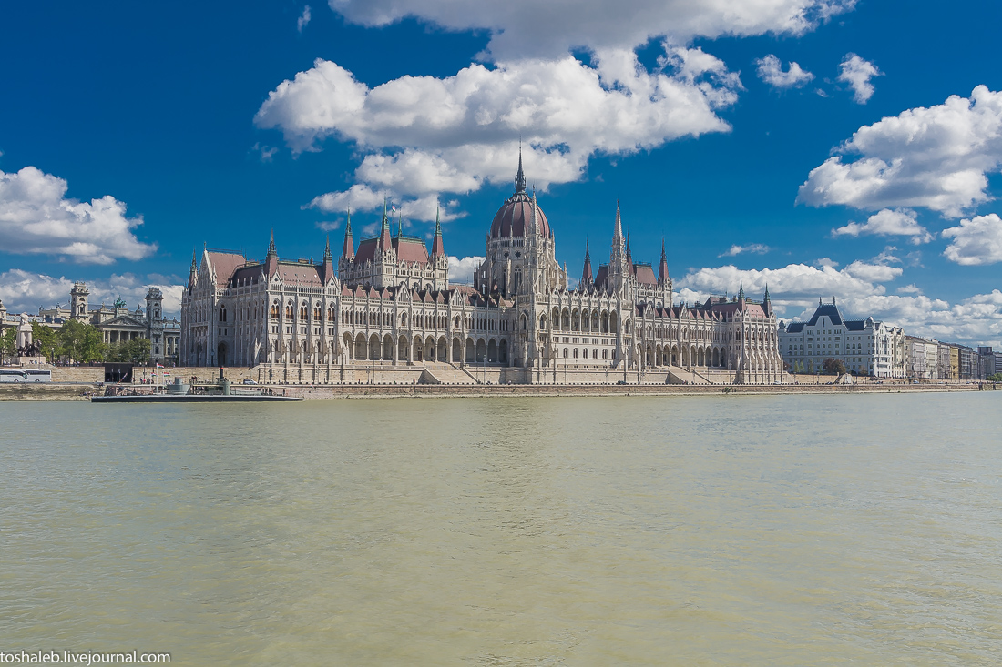 Будапешт_3-34