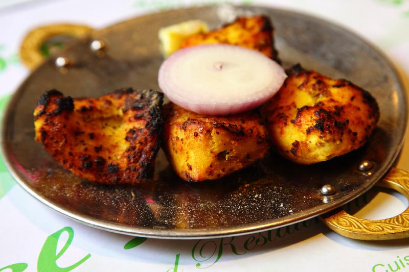 Ajwani-Fish-Tikka