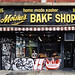 Moishe's Bake Shop, East Village, NYC. Happy Passover! by James and Karla Murray Photography