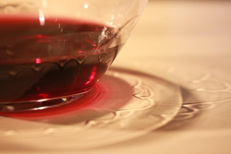 紅酒(梅鐸)馬拉松跑者辛酸史簽書會- (55)