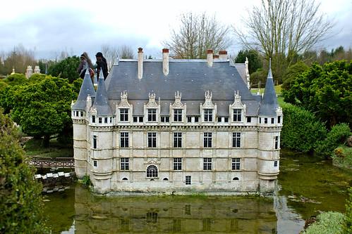 Château d'Azay-le-Rideau (048)