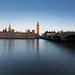 Westminster Dawn by www.paulshearsphotography.com