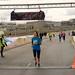 ASATE Carrera Solidaria Kilometros de Compromiso_20150322_Rafael Munoz_17