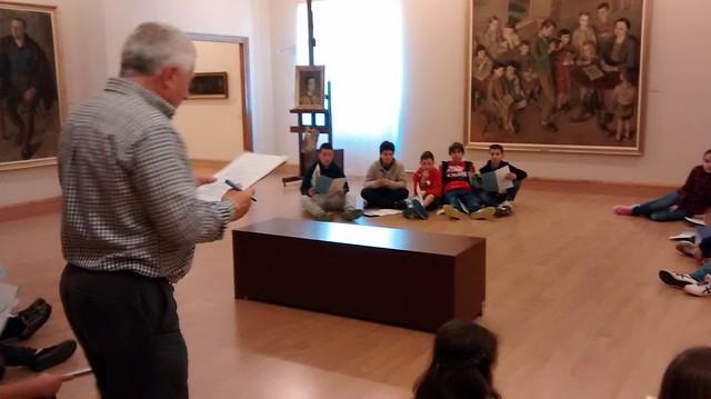 14-15 museo de lugo  (7) (Copiar)
