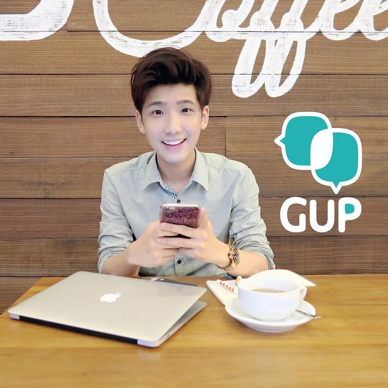 typicalben gup app