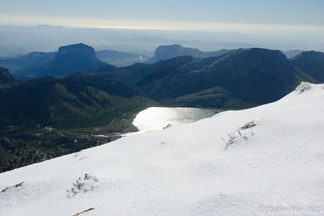 Alpinisme - 202