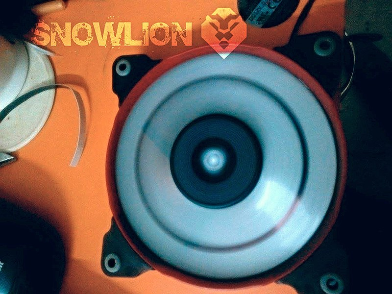 snowlion26