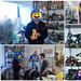 Si-MOCs' Legoratory Lair by tardisblue