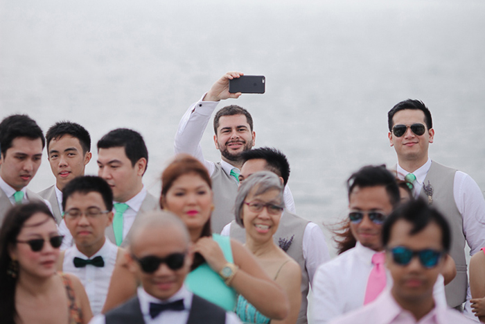 cliff wedding (52)