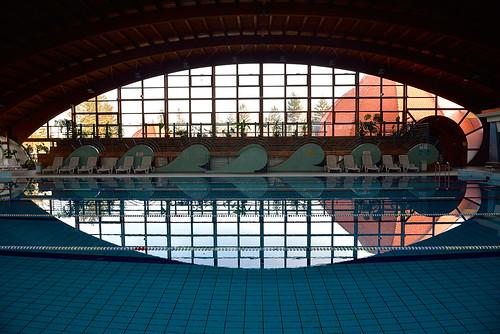 nikon hungary swimmingpool nikkor d610 24120 barcs