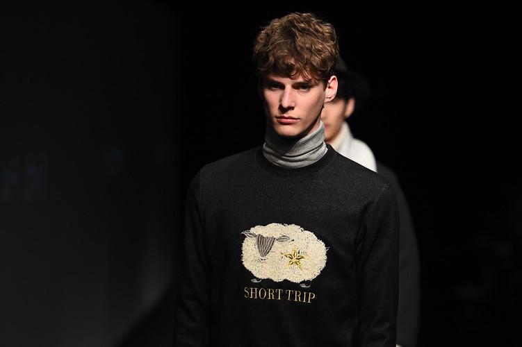 Tim Meiresone3222_FW15 Tokyo FACTOTUM(Fashion Press)