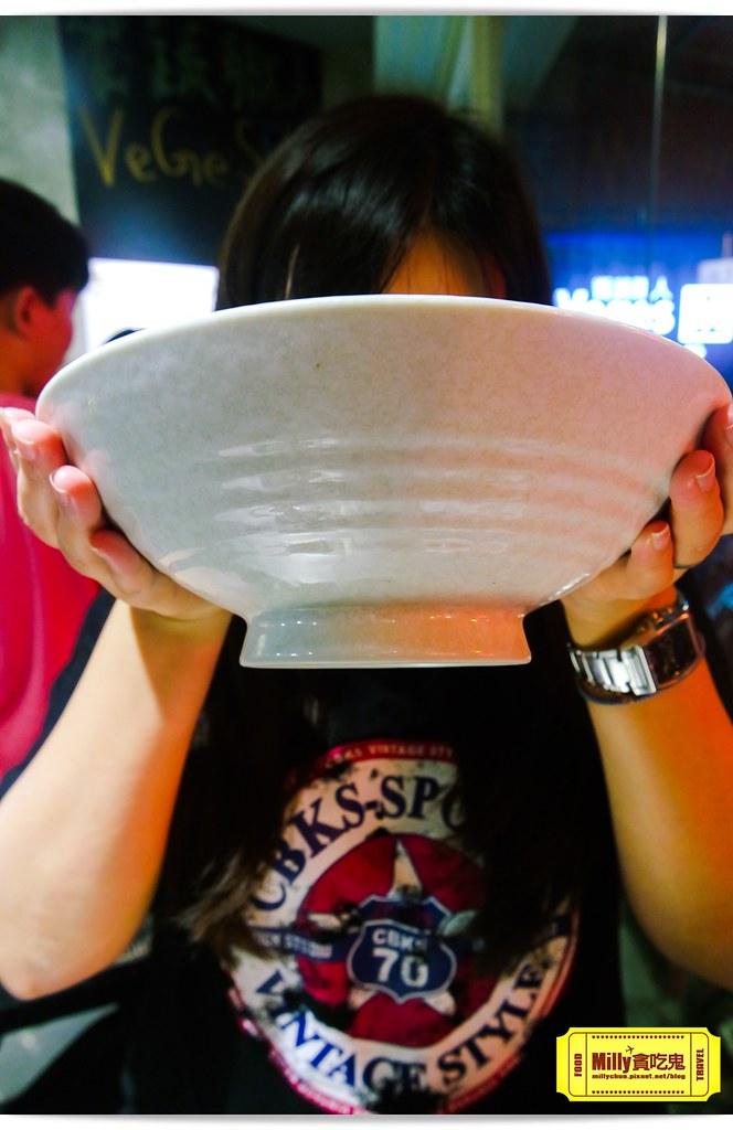 台中饗蔬職人0073