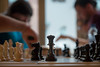 Canada Water Chess Club-20150328-13.jpg