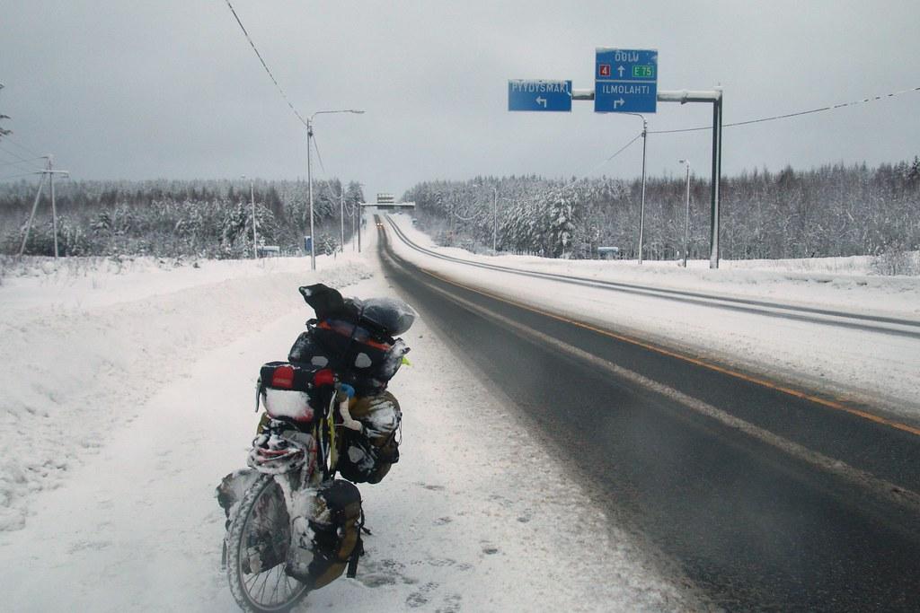 Finland346